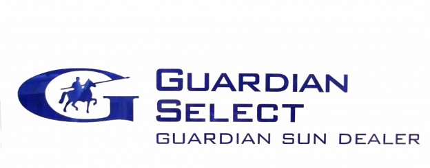 Guardian Sun Select Dealer